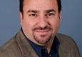 Allstate Insurance Agent: Matt Merkle - North Richland Hills, TX