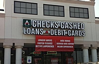 Payday loans cornelius nc image 3