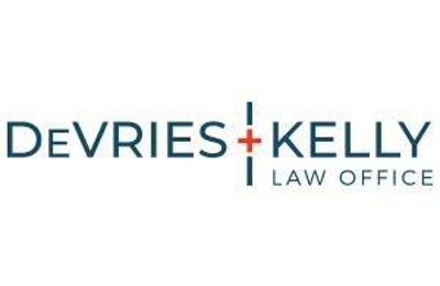 DeVries Law Office - Indianapolis, IN