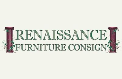 Renaissance Furniture Consign Boise Id