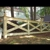Lumber & Fencing Products Inc