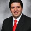 Gruber Colabella Liuzza & Thompson - Attorneys