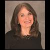 Karen L Wroan - State Farm Insurance Agent