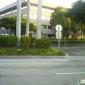 Caledco Corp - Miami, FL