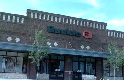 Buckle - Kansas City, MO