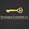Kensington Locksmith Co.