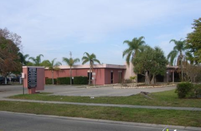 Rapident Inc - Fort Myers, FL