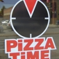 Pizza Time - East Hartford, CT