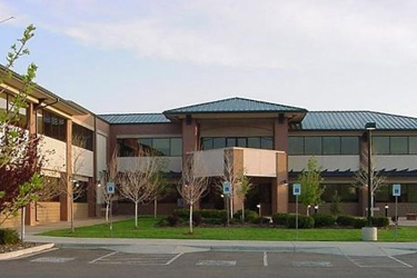 The Law Office of Clark Daniel Dray