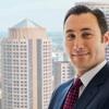 The Schwartz Group - Morgan Stanley