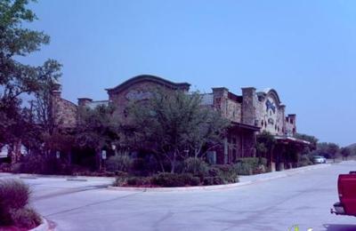 Posados Cafe - Fort Worth, TX