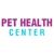 Pet Health Center