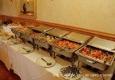 Malaga Spanish Restaurant - Trenton, NJ