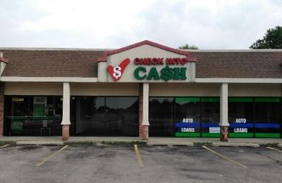 Cash loans bellevue ne picture 8