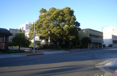 Building Solutions Counseling Center - San Mateo, CA