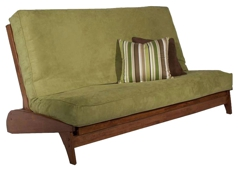 Right Futon Inc Houston TX 77041 YPcom