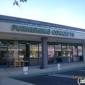 Toscana Furniture - Pleasanton, CA