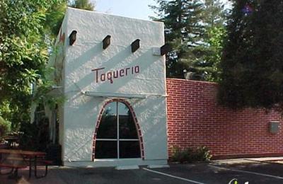Taqueria Santa Rosa - Santa Rosa, CA