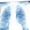 Nebraska Pulmonary Specialties LLC