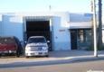 JC's Fine Upholstery - Long Beach, CA