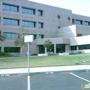 Riverside County Public Health