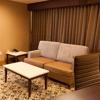 Best Western Premier Detroit Southfield Hotel