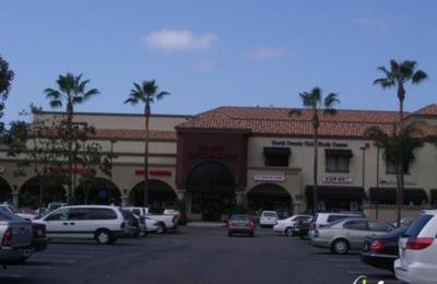 GNC - Carlsbad, CA