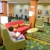 Fairfield Inn & Suites Columbus Polaris