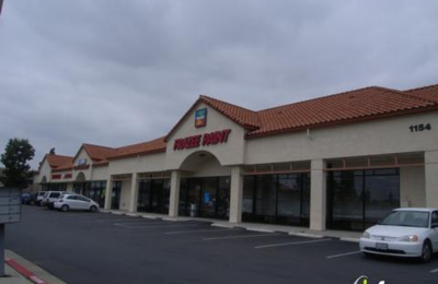 San Diego Food & Home Supplies - El Cajon, CA