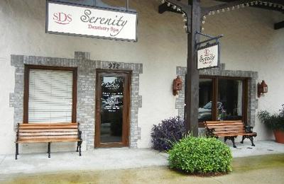 Serenity Dentistry Spa - Lady Lake, FL