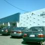 Stein Industries Inc