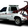 Pomeroy's Auto Repair & Towing