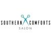 Southern Comforts Salon Spa