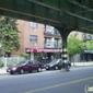 Mi Espiguita - Astoria, NY