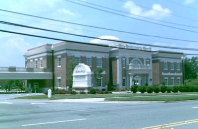 South State Bank - Gastonia, NC
