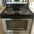 Houston Champion Appliances