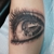 Adonis Tattooing & Piercing