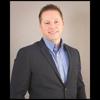 Rob Slone - State Farm Insurance Agent