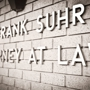The Law Offices of Frank B. Suhr