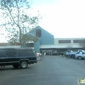 H-E-B Marketplace - San Antonio, TX