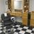 Masters Barber Shop