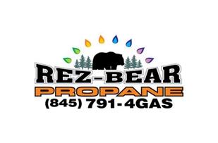Rez-Bear Energy
