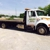 Loadmaster's Towing