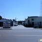 U Turn Auto Body Shop And P - San Diego, CA