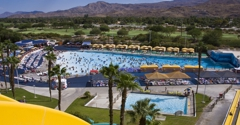 Wet 'n' Wild Palm Springs - Palm Springs, CA