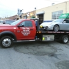 Rite Way Towing