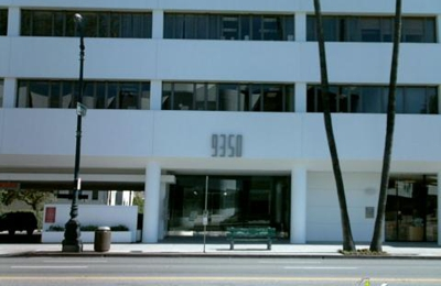 Cholodenko Michael A Professional Law Corp - Beverly Hills, CA