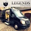 Legends Limousine