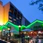 Radisson Hotel Milwaukee West - Milwaukee, WI