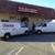 Contra Costa Appliance Service Inc